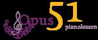 Opus51